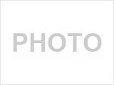 """Фото  1 Устройство крыш """"под ключ"""" под цементно-песчаной черепицей 72487"""